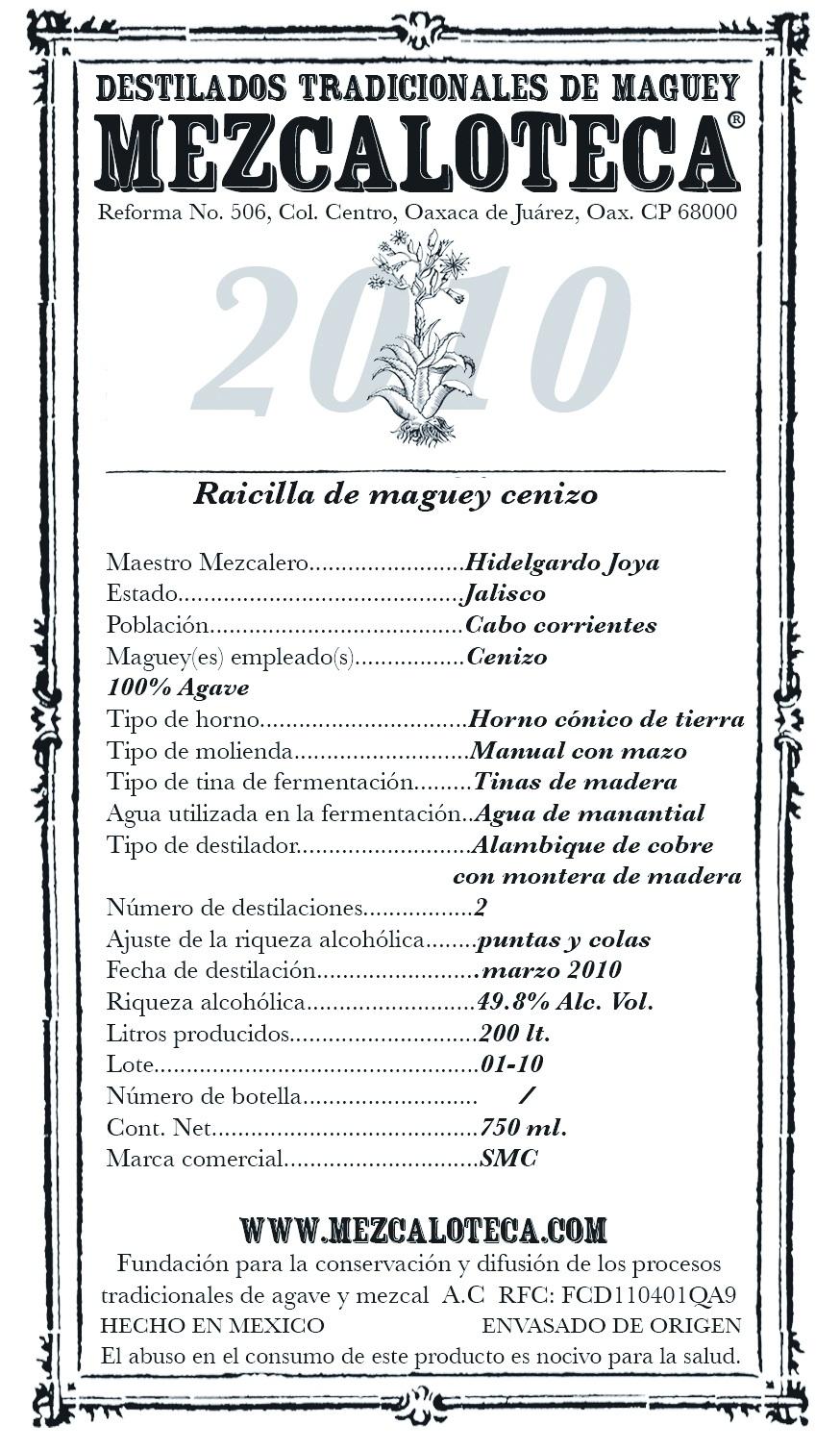raicilla.jalisco.HJ.2010.750[1] web.jpg