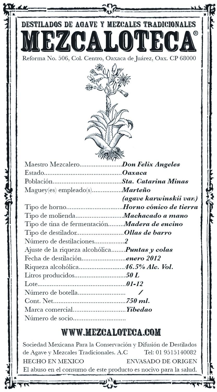 13marteño web.jpg