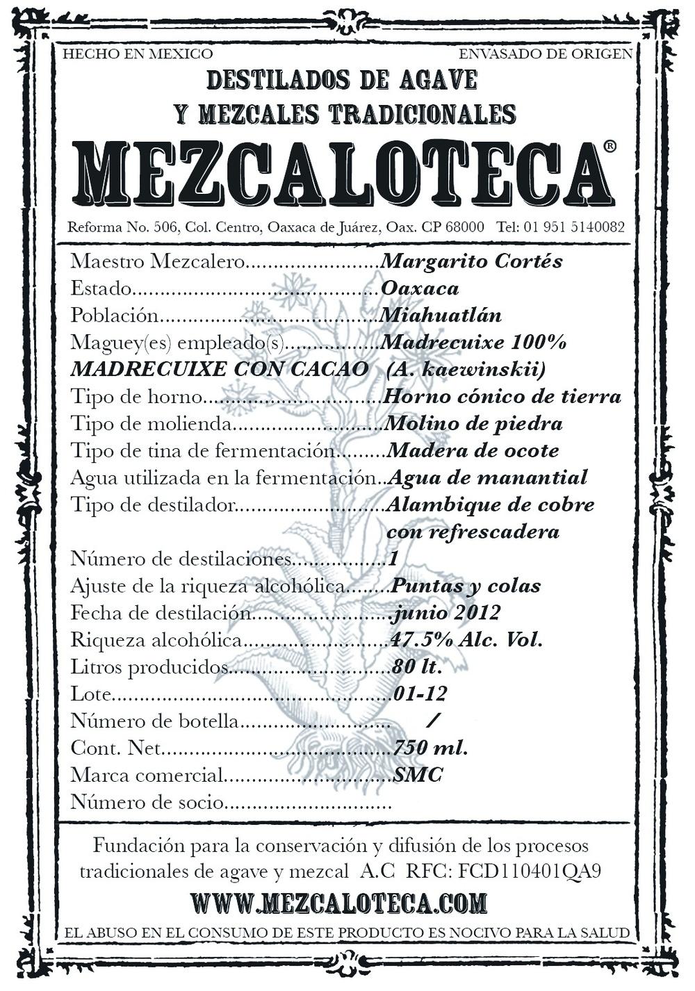 madrecuixe.cacao.750[1]_2 web.jpg