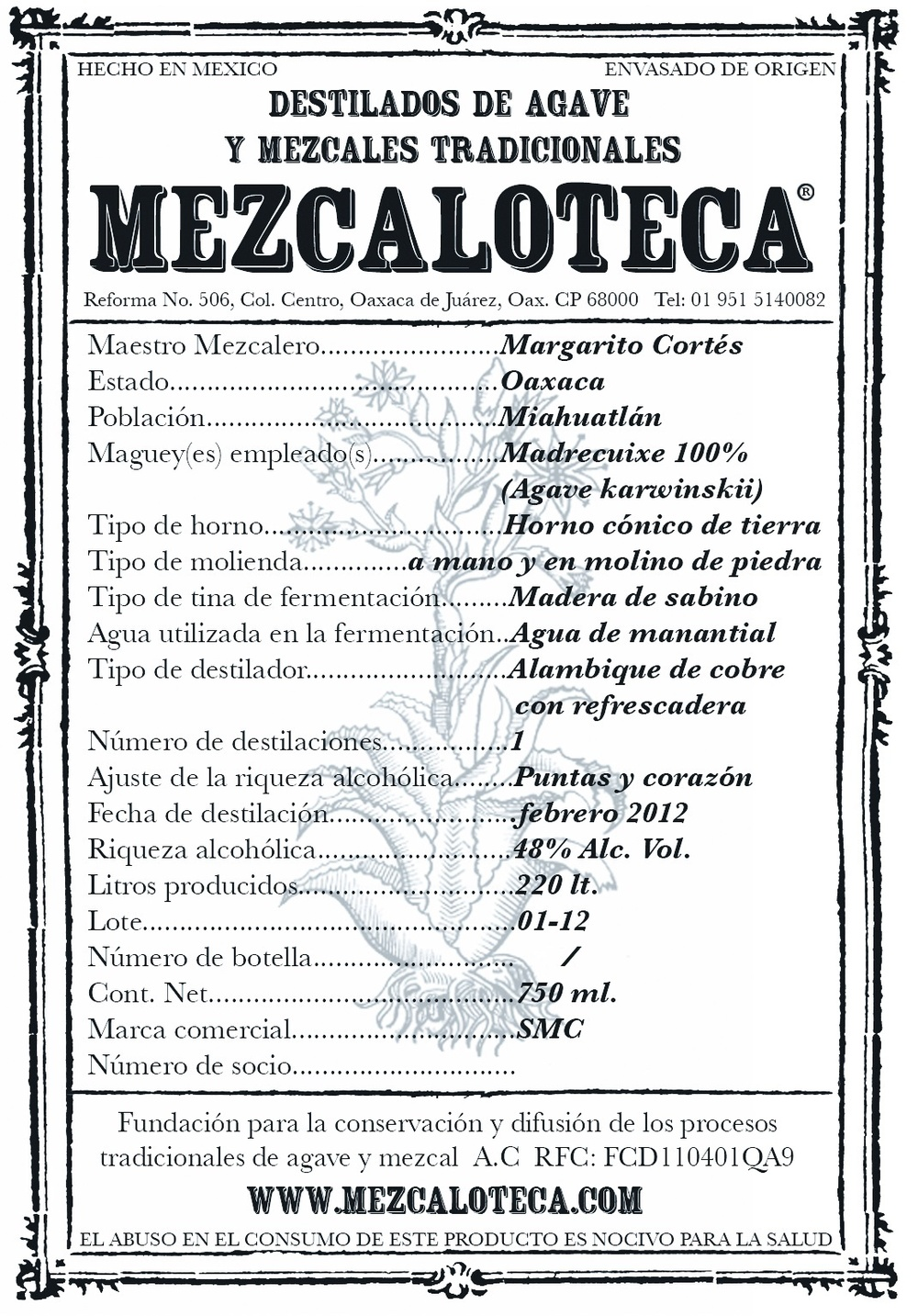 madrecuixe.MC.750ML_1 web.jpg