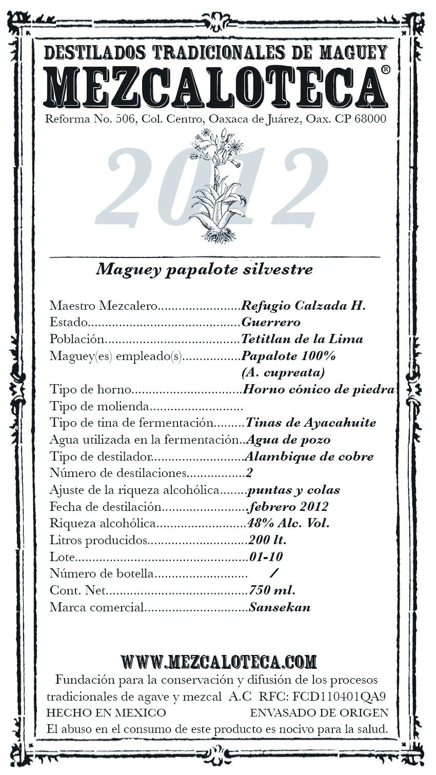 papalote.sansekan.RC.2012.750[1]_1 web.jpg