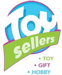 Toy Sellers - Toy, Gift, Hobby