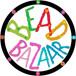 bead_bazaar.jpg