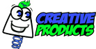 creative_products.jpg