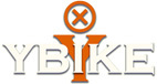 y-bike.jpg