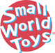 small_world_toys.jpg