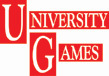 university_games.jpg