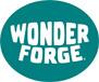 wonder_forge.jpg