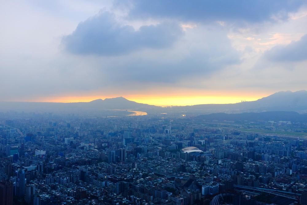sunset101.jpg