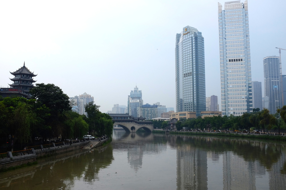 riverday.jpg