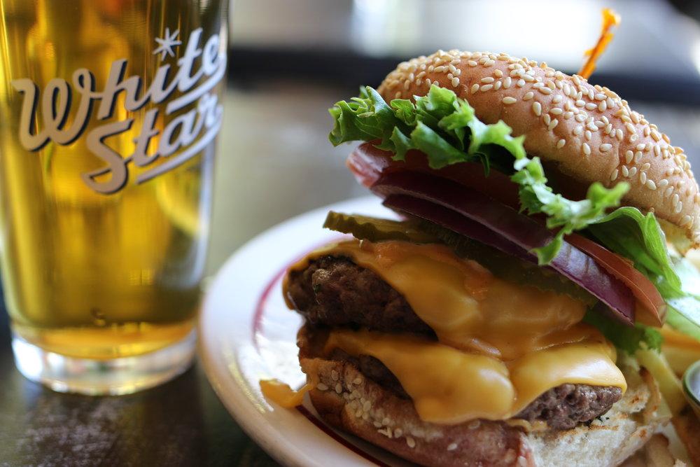 burger0503 (9).JPG