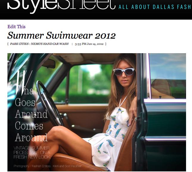 Screen shot 2012-06-14 at 3.33.57 PM.png