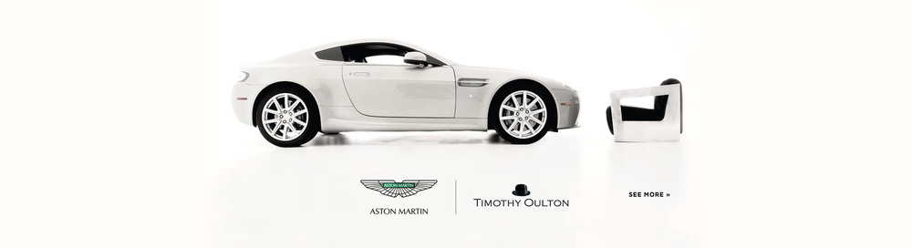 7_astonmartin-with-see-more.jpg