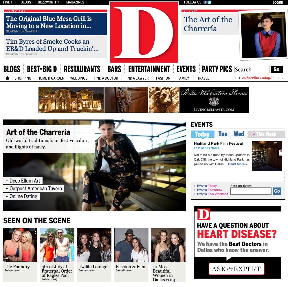 D Magazine Kristi Scot Redman 6856.jpg