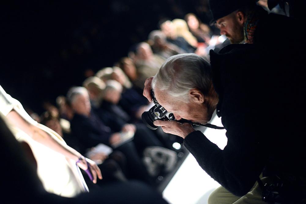 Fashion Photojournalism Redman 7.jpg