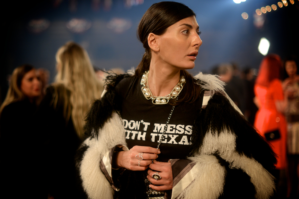 Fashion Photojournalism Redman 3 (1).jpg