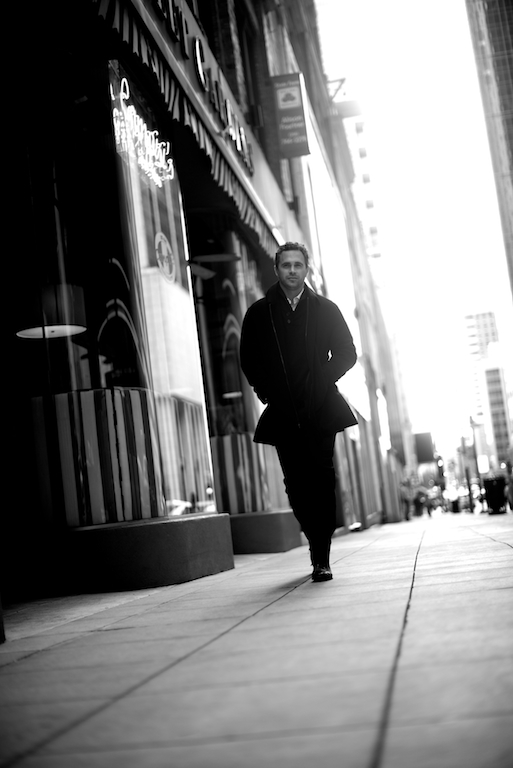 Portrait Redman (3).jpg