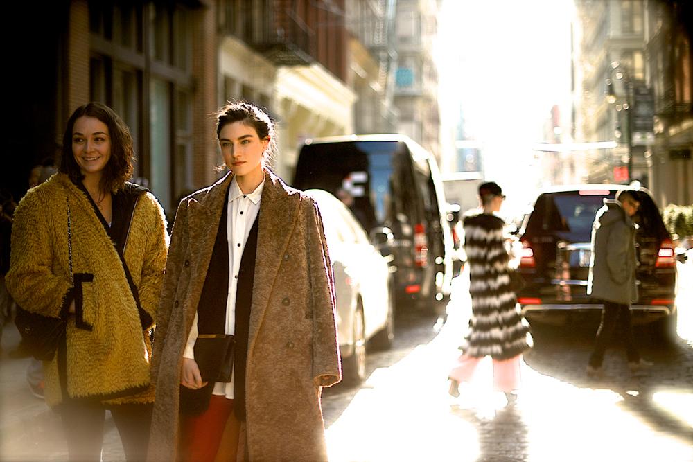 Street NYFW Redman.jpg