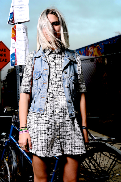 SXSW Music Festival 2015.jpg