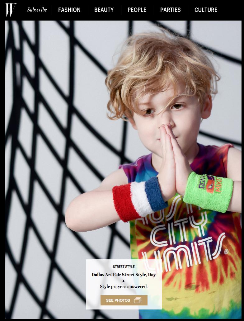W Magazine.jpg
