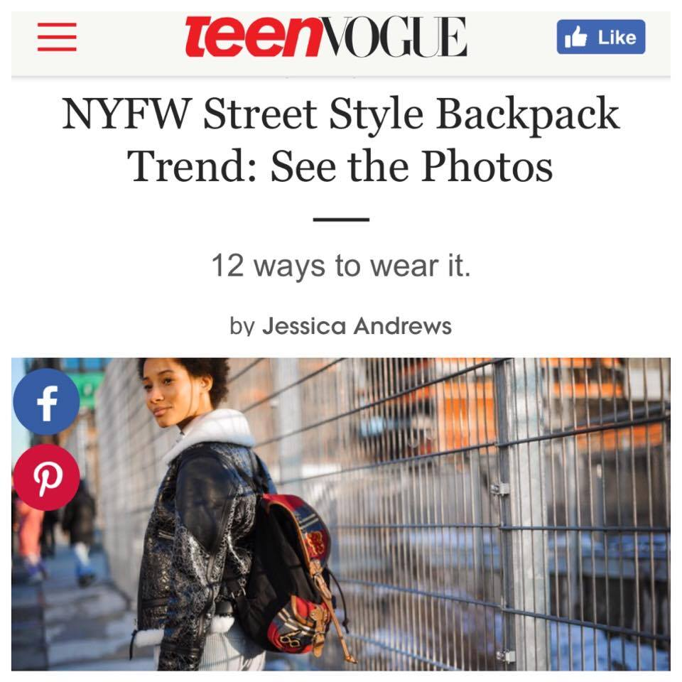 teenvogue.jpg