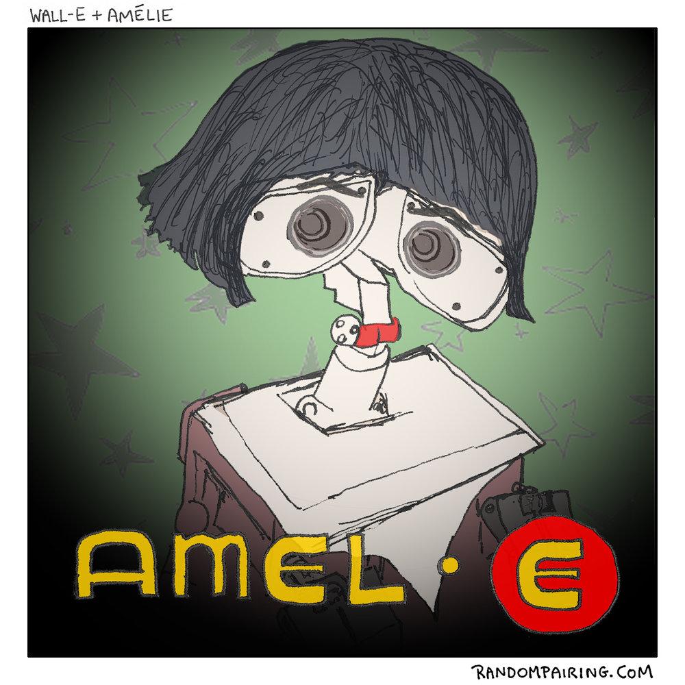 WallE+Amelie-Final.jpg