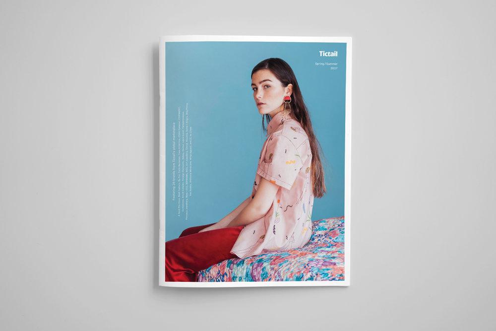 Tictail_SpringSummerLookbook_Cover.jpg
