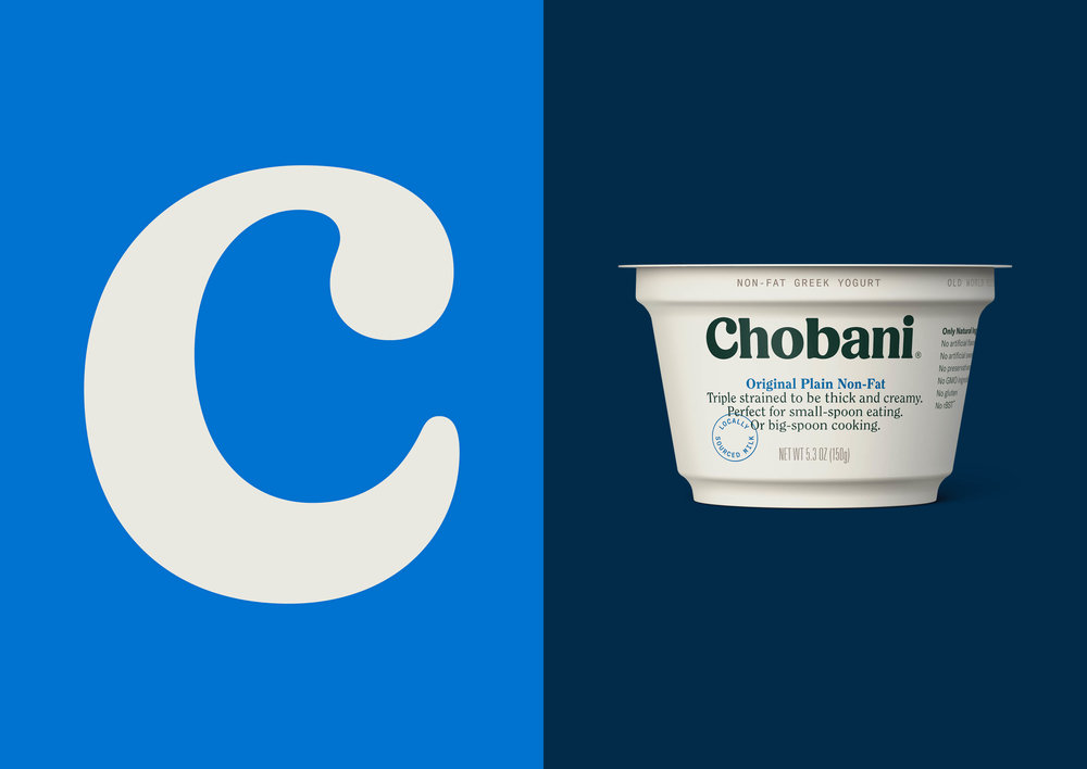 RGB_Chobani_Display10.jpg