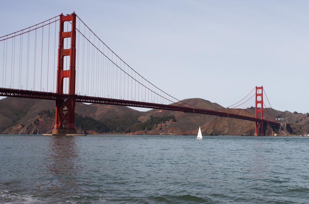 San-Francisco-23.jpg
