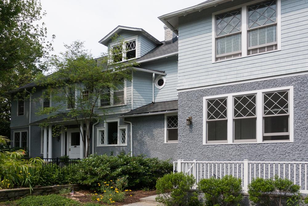 House3-15.jpg