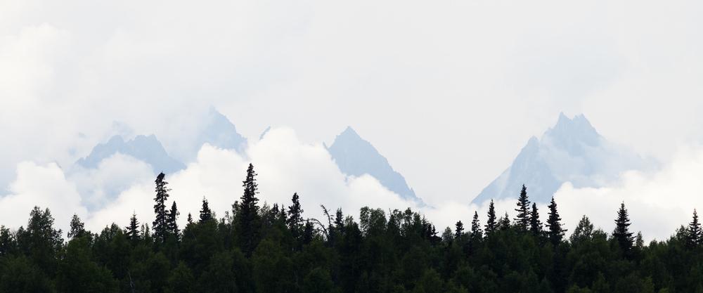 Alaska-19.jpg