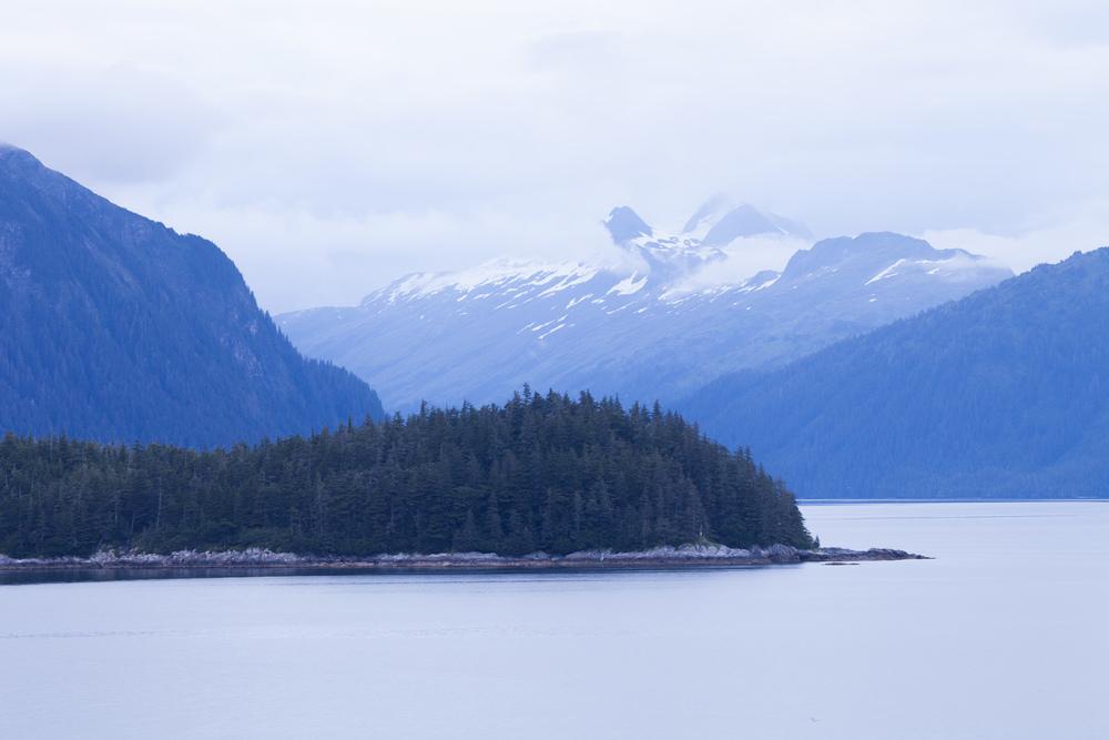 Alaska-27.jpg
