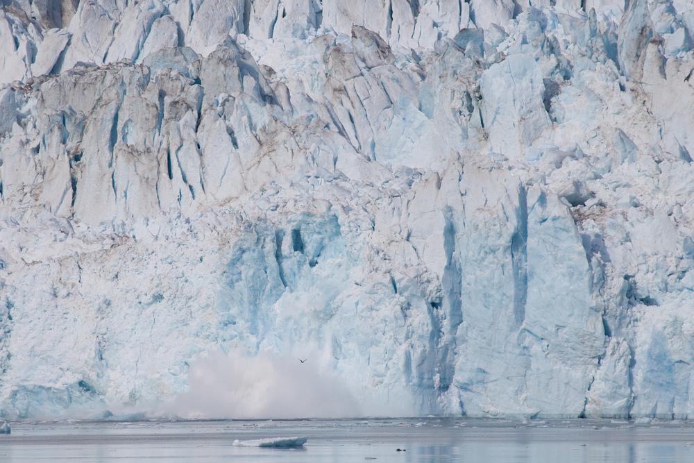 Alaska-38.jpg