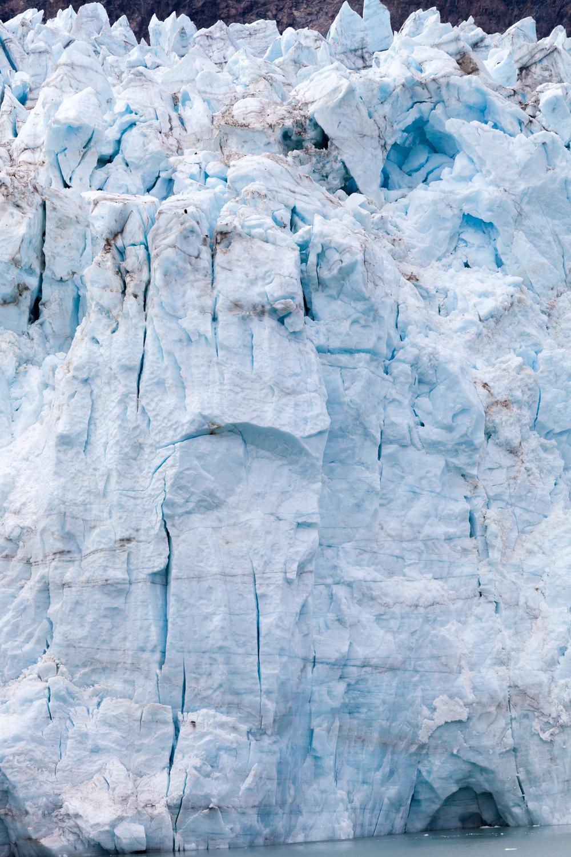 Alaska-52.jpg