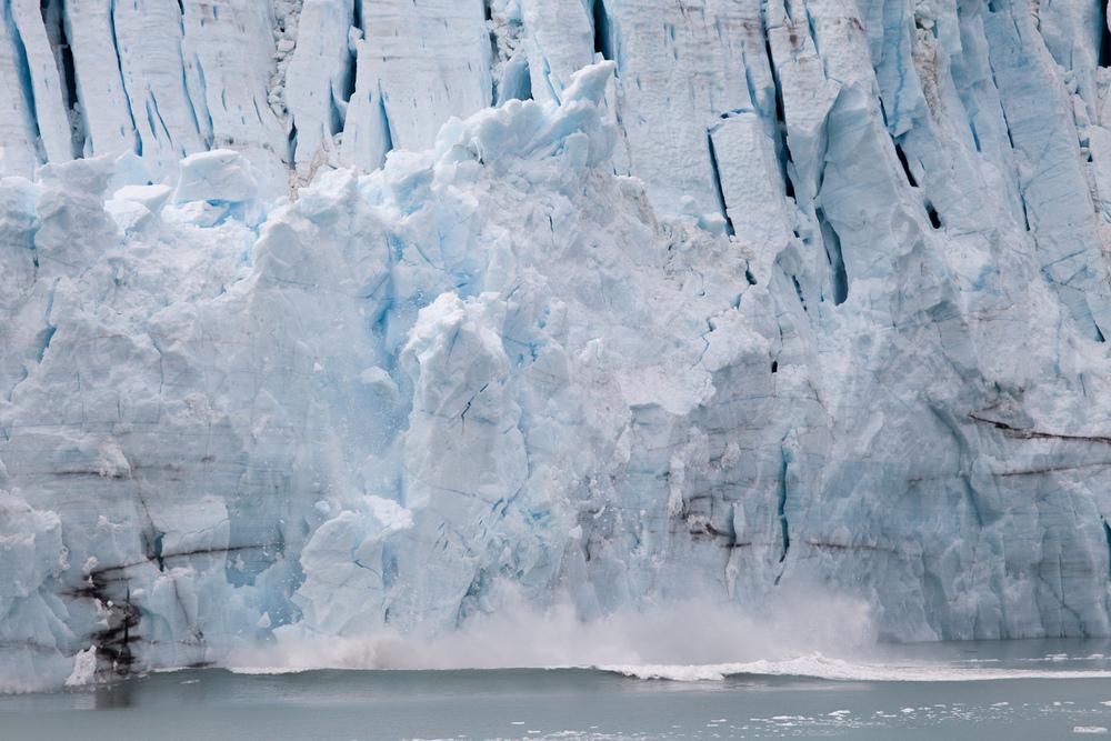 Alaska-56.jpg