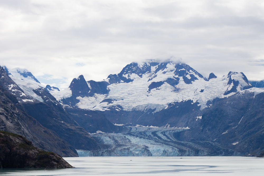 Alaska-61.jpg