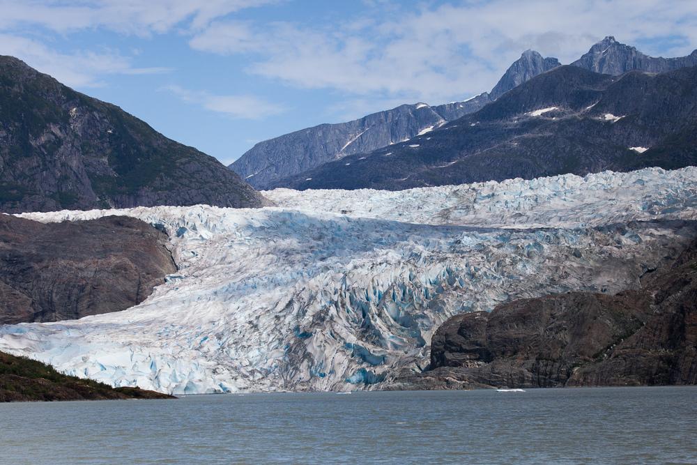 Alaska-76.jpg