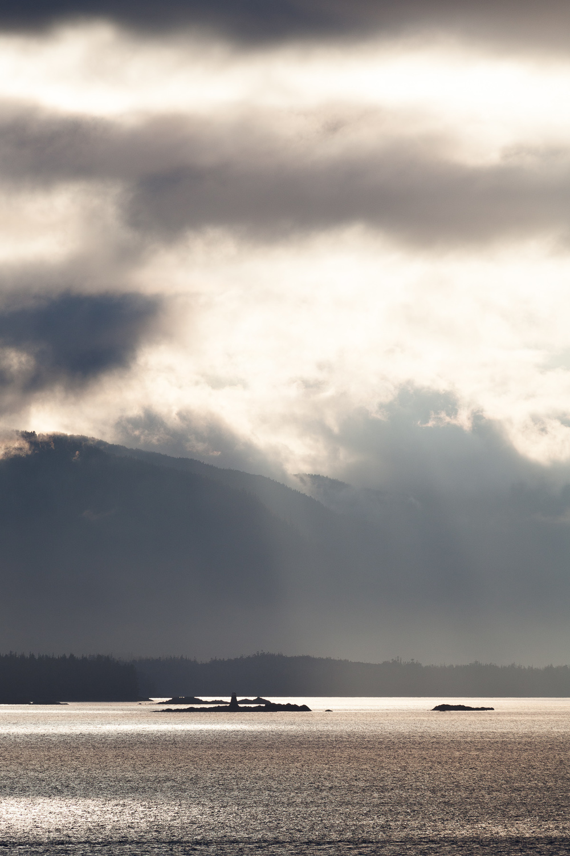 Alaska-83.jpg