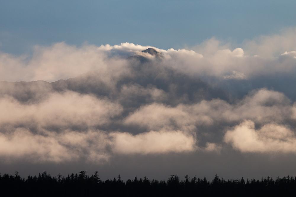 Alaska-86.jpg