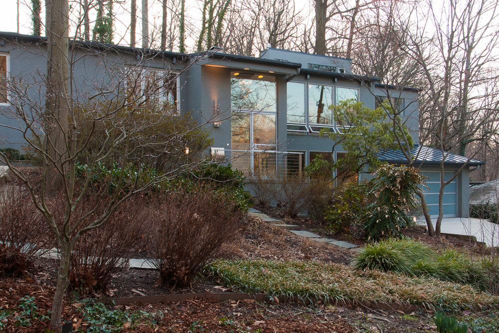 House4-32.jpg