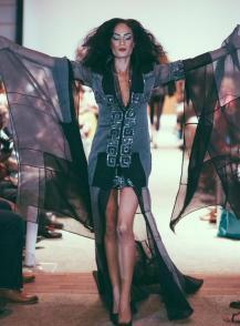 fashion opera.jpg