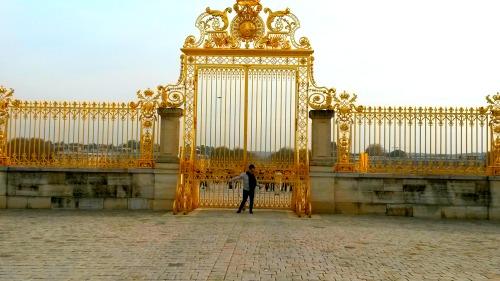 Paris27.jpg