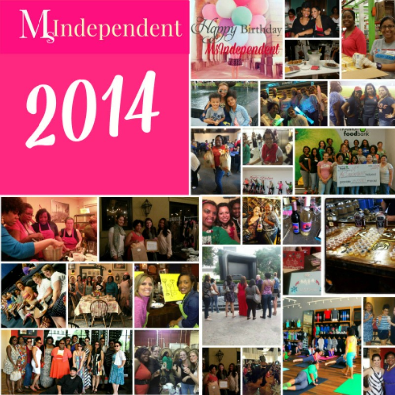 MsIndependent2014.jpg