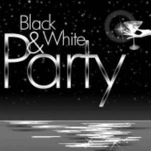 Black And White Party Msindependent
