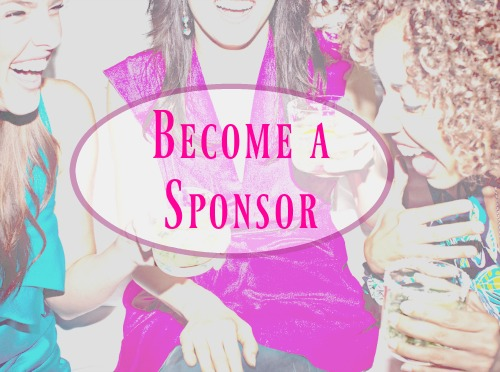 gno sponsor website.jpg
