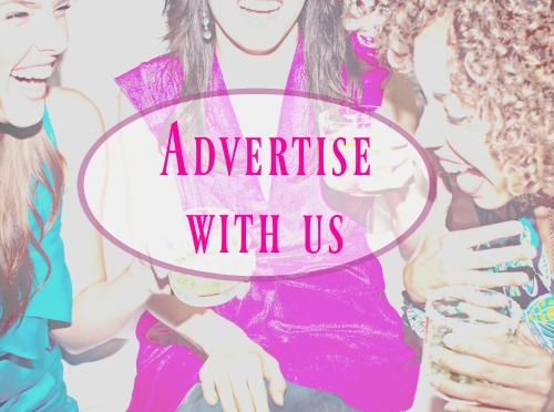 GNO advertise website.jpg