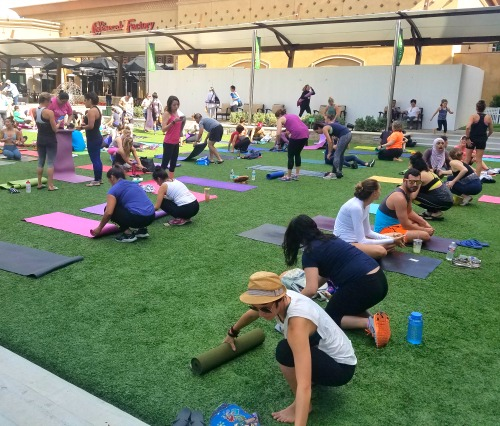 Yoga plaza.jpg
