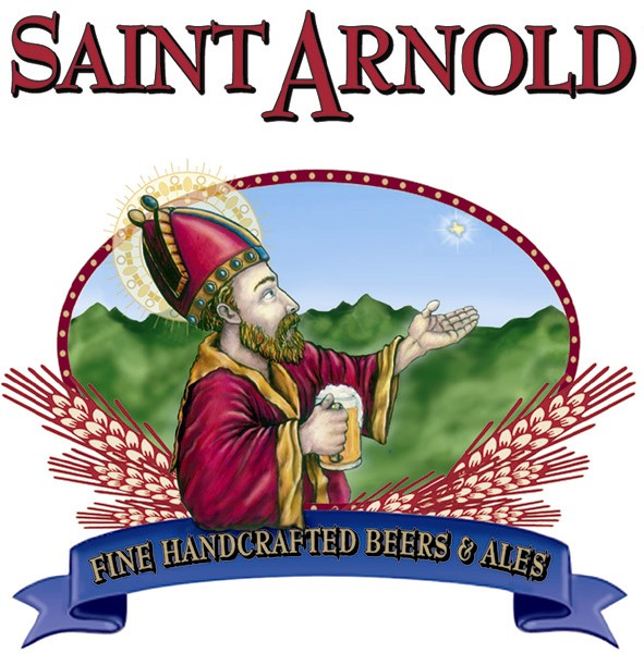 saint arnolds logo.jpg