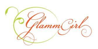 glamm girl logo.JPG