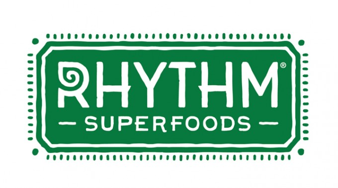 Rhythm SuperFoods.jpg